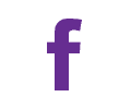 Facebook Drouwenermond